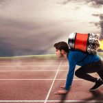 energy-boosting-habits