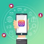 instagram-work-and-ad