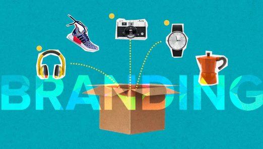 business–amazon-top-brands