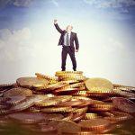 habits-of-wealthy-people