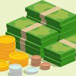 Save-money-ARA