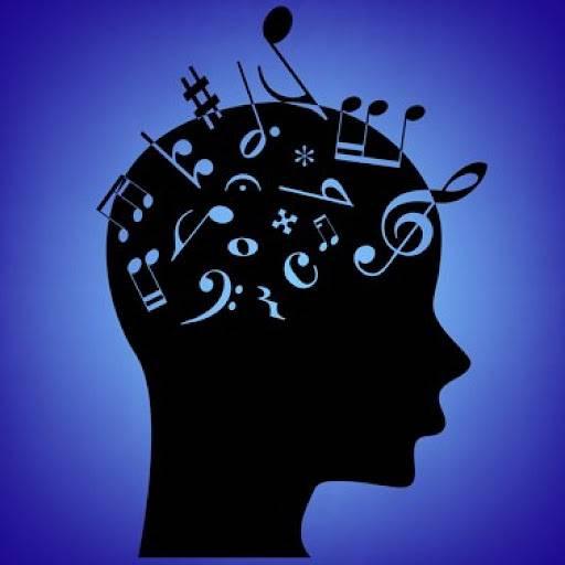 ان ال پی و مغز