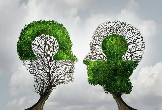 شرطی شدگی و ارتباطات